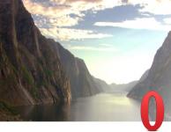 Opera 18: первые изменения
