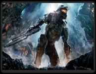 Запуск игр Xbox на Windows становится реальностью