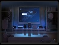 Valve переходит в наступление: Steam Machines и Steam Controller представлены…