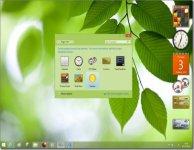Гаджет Pack для Windows 8.1 с 1000 доступных гаджетов