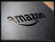 Необычные смартфоны Amazon увидят свет до конца года