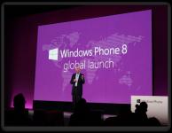 Windows Phone: вчера и сегодня в двух иллюстрациях