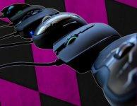 Microsoft работает над решением игровых проблем связанных с мышью в Windows 8.1