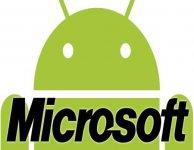 Microsoft получает больше денег от продаж Android, чем от Windows Phone и Xbox