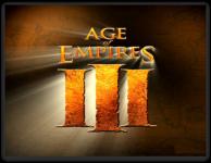 Финал турнира по Age of Empires 3