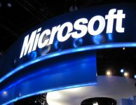 Microsoft: мы не собираемся иметь три различных версии Windows