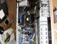 4 способа ускорить медленный компьютер