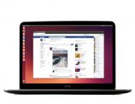 Ubuntu 13.10: хороший, плохой, странный и мобильный