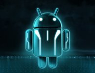 ���� � ����������� ������������ ������� Android