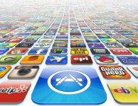 Лучшие мобильные приложения 2013 года