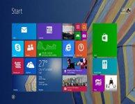 Меню Пуск возвращается в Windows 8.2. Но это не означает, что Windows 8 была…