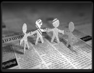 4 программы для распознавания текста