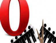 Новое руководство Opera высмеивало программистов, занимавшихся подготовкой…