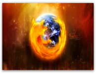 �������� Firefox 27 � Firefox 28 Beta. ����� ��������