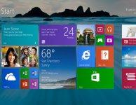 Windows 8.1 Update уже доступно. Вот, как обновить компьютер
