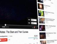 Программа для скачивания видео с Youtube — 4K Downloader