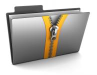 Как вывести содержимое папки или флешки в текстовый файл