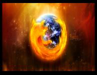 Firefox: ускорение работы с вкладками, многопроцессная модель, новая анимация