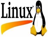 Что такое раздел подкачки в Linux и для чего он нужен