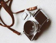 10 бесплатных ресурсов для скачивания высококачественного фото