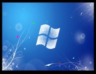 Новое меню «Пуск» не появится в Windows до 2015 года