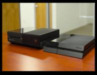 Xbox One и PlayStation 4: итоги продаж полгода спустя