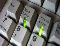 Как с помощью SharpKeys переназначить клавиши Windows