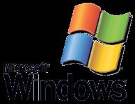 Как в Windows удалить шрифт с помощью реестра