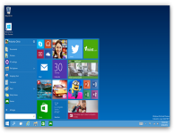 Windows 10: ���� ������