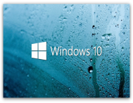 Новая информация о Windows 10