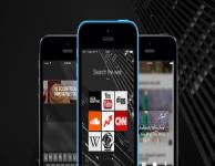Контент становится будущим браузера в Opera Coast 4.0 для iOS