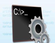 Как в Windows запустить несколько программ с помощью одного ярлыка