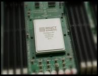 Тест Эльбрус-4С в Doom 3 BFG Edition. Новые российские процессоры увидят свет в…