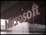 Windows 10: подробности и новые факты