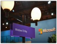 Windows 10 Build 10051: новые приложения и обновлённый Spartan
