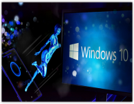 �����: ������ ����� Windows 10 � ������ ����������� � Windows Redstone