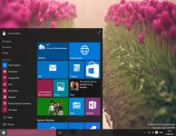 Windows 10 Build 10061: что нового?