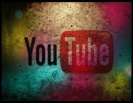 Что делать, если YouTube перезагружает страницы