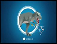 Статистика ОС: почему бодрый старт Windows 10 вряд ли обрадует Microsoft