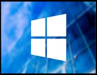 Как сделать панель задач Windows 10 полностью прозрачной?