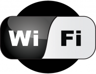 Jumpstart for Wireless Wi-Fi