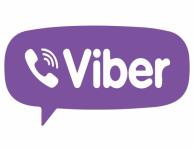 Как прочитать чужую переписку в Viber