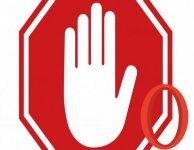 3 инструмента для блокировки рекламы в браузере Opera