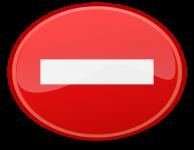 Как устранить ошибку с файлом msvcp110.dll