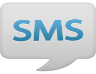Авторизация на сайтах через СМС и ваша безопасность