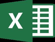2 онлайн-редактора для работы с таблицами Excel