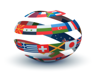 5 лучших русско-казахских онлайн-переводчиков