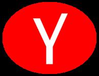 Яндекс.Строка: Cortana по-русски