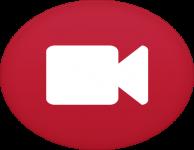 Программы для создания видеороликов из фото и видео