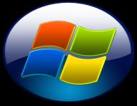 Как активировать Windows 7: самый простой способ